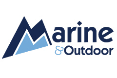 Marine and Outdoor